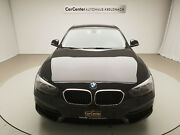 BMW 118i  1.5 Turbo Advantage UPE 30.950,-€
