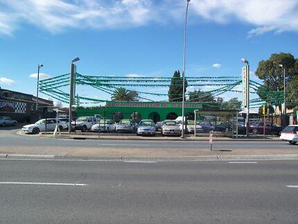 RPMCarsales.com.au