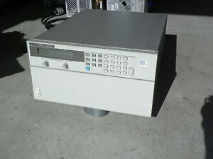 Image of Agilent-HP-6684A by US Power And Test Equipment Company