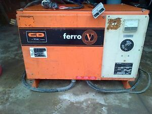 forklift battery charger for sale 48v