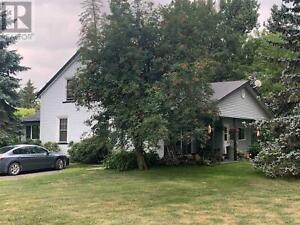 353 Drive In RD Napanee, Ontario