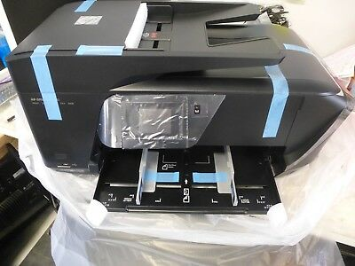 imprimante HP office jet 7510 ( occasion )