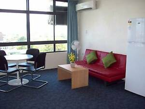 Buy 1bed room Cairns City Hotel. No Bank Loan Required. Cairns Cairns City Preview