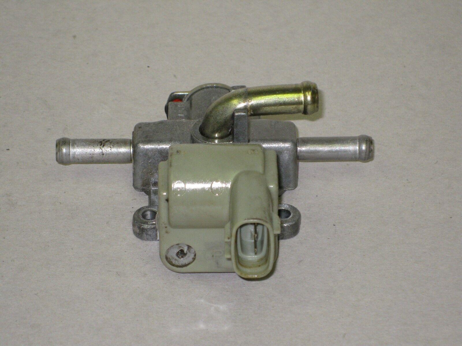 Used Toyota Throttle Bodies For Sale 2000 4runner Idle Control Valve 34l V6 Speed Air Motor Sensor Iacv 5vzfe Oem Factory