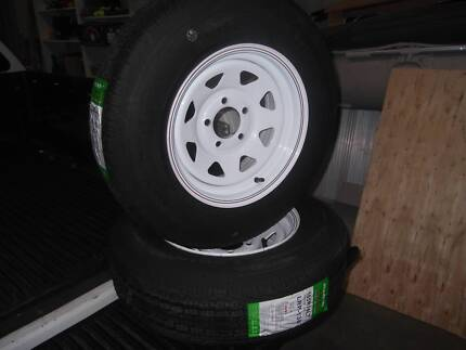 Sunraysia Wheels for Ford and HQ-Commodore....BRAND NEW!