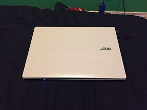 Laptop for sale Acer Aspire E5-411