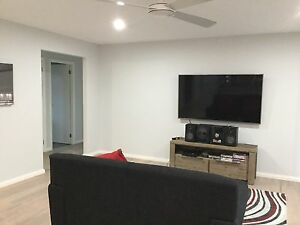 Queen bedroom available Wauchope Port Macquarie City Preview