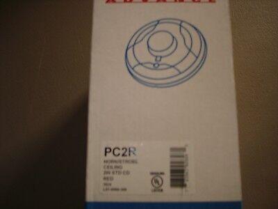 System Sensor Pc2r  New