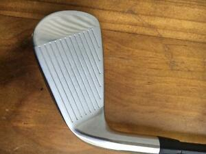 Titlest Callaway ping and Cleveland golf set