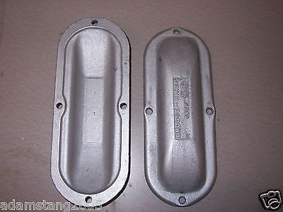 New Crouse Hinds 680f Condulet Body Cover 2 1 Per Buy