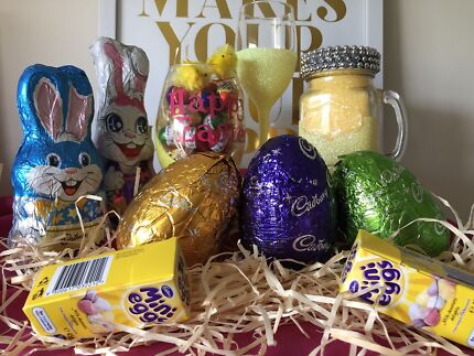 Easter in gold coast region qld events gumtree australia free gold coast glitter gifts live loose lips sale negle Image collections