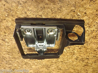 Used Acura Integra Consoles And Related Parts For Sale - 2000 acura integra parts