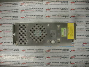 NUM-COMPACT-GRINDING-DRIVE-1040M
