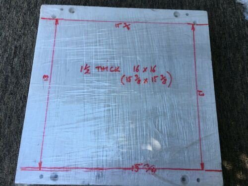 Asbestos Panels for Furnace Medical & Lab Equipment Devices