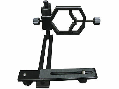 Seben DKA2 digital camera / camcorder adapter PC USB on Rummage