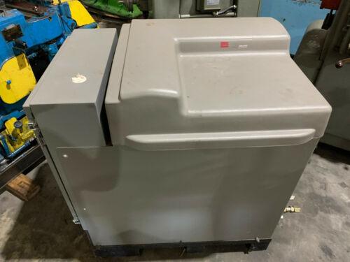 MTS SilentFlo Hydraulic Power Unit