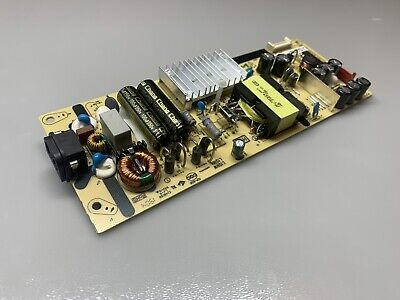 "TCL LED TV ""POWER SUPPLY BOARD"" (08-L12NLA2-PW210AA)"