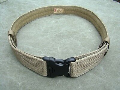 Extra Large LBT London Bridge Trading Company Duty Belt - New Condition