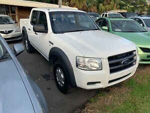 2008 for ranger 4x4 auto from $88 pw Southport Gold Coast City Preview