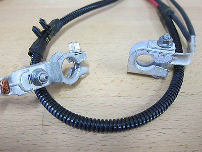 $_1?set_id=880000500F 2001 2005 chrysler pt cruiser 2 4l non turbo battery wiring  at gsmx.co