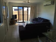 Lovely fully furnished 2 bed unit in Pimlico Townsville Surrounds Preview