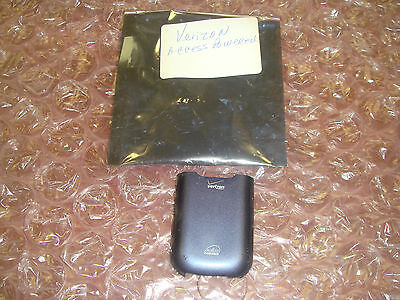 Verizon Access Powered (Used) Back Plate Cell Phone Cover Verizon Cell Phone Cover