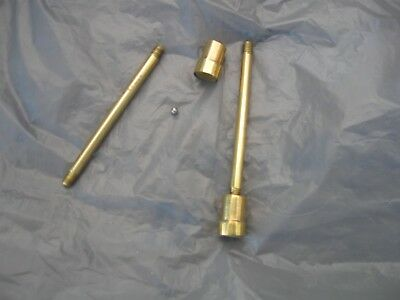 Maytag Model 82 Pick Up Tube Assy