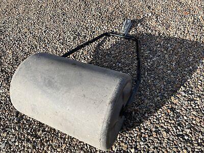 Garden Water Fill Roller