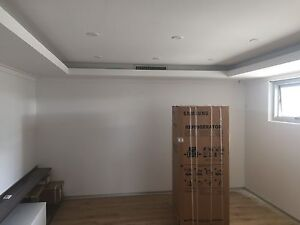CEILING FIXING SPECIALISTS- Free Quotes Wangara Wanneroo Area Preview