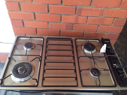 Kitchen items for sale  Hamersley Stirling Area Preview