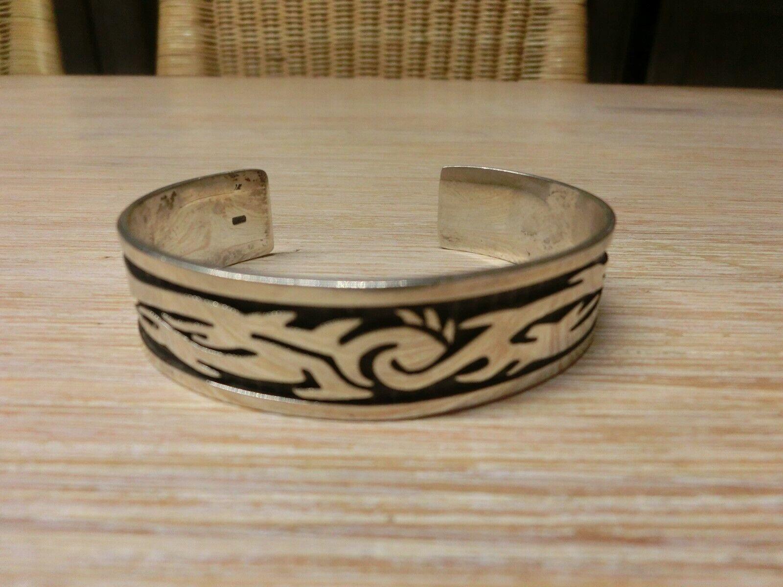Armreif 925 Silber Kelten keltisch Triskel Germanen Wikinger Armband Armspange