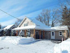 Maison - à vendre - Rawdon - 20325749