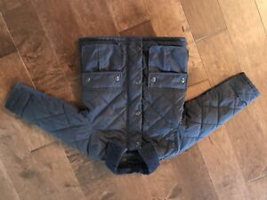 Boys 2T Fall jacket from the Gap