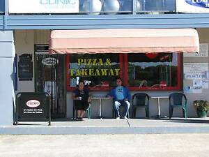 Broulee Pizza and Takeaway Broulee Eurobodalla Area Preview