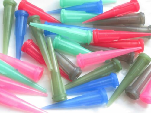 Syringe SMT SMD PCB Solder Paste Adhesive Glue Liquid Dispenser EFD Loctite
