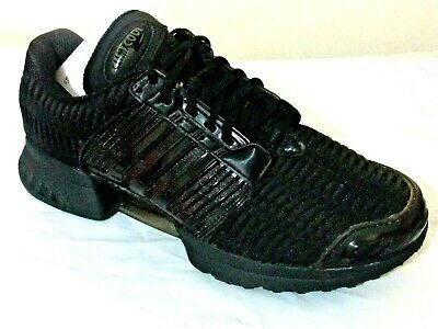 ADIDAS CLIMACOOL 1 SHOES TRAINERS UK SIZE 3.5 - 8  BA8582