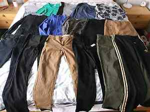 Size 10 Ladies Clothes Bundle - 16 items New Lambton Newcastle Area Preview