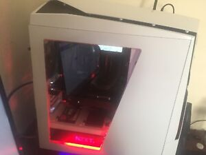 Custom computers made to order