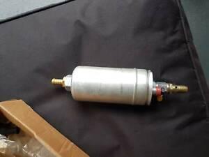 external fuel pump Yanchep Wanneroo Area Preview