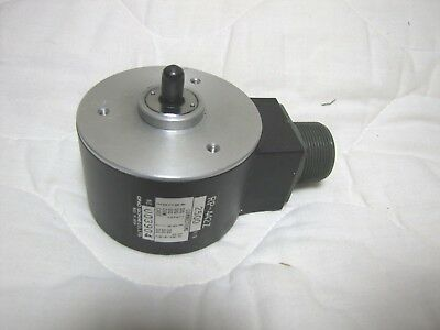 Rp442z-2500 Ono Sokki Co. Encoder New 003904