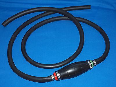 Vakuumpumpe Handpumpe Pumpe Notpumpe keine Schüttelpumpe Wasser Diesel Benzin