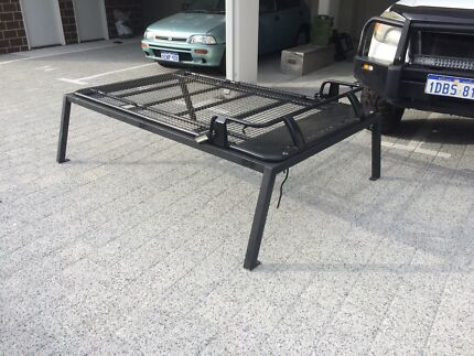 ute canopy in Northam Area, WA | Other Parts & Accessories | Gumtree ...