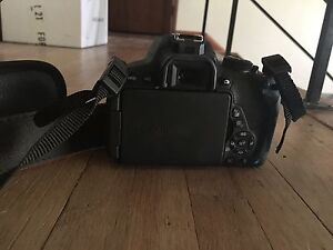 Never used Canon t5i and accessories. $800 or best offer  Windsor Region Ontario image 7