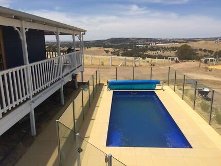 WA PLUNGE POOLS - UNBEATABLE PRICES ON NEW POOLS