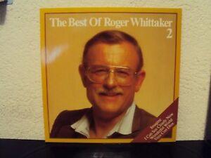 ROGER WHITTAKER - The best of 2 -  Good Old Vienna, Österreich - siehe allgemeine Geschäftsbedingungen -  Good Old Vienna, Österreich