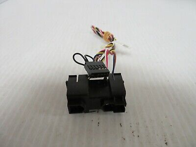 FOR DELL INSPIRON 3650 3000 SERIES POWER BUTTON SWITCH CABLE HFHK7 0HFHK7