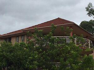 Flat share Merrylands Parramatta Area Preview