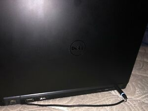 "Dell Latitude E5450 - 14"" - Core i5 5200M 2.20GHz - 4 Gb RAM"