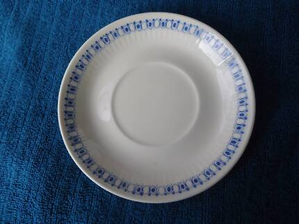 You may also be interested in. & FIGGJO u0027LOTTEu0027 JUG   Dinnerware   Gumtree Australia South Perth Area ...