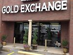 Lawton Gold Exchange